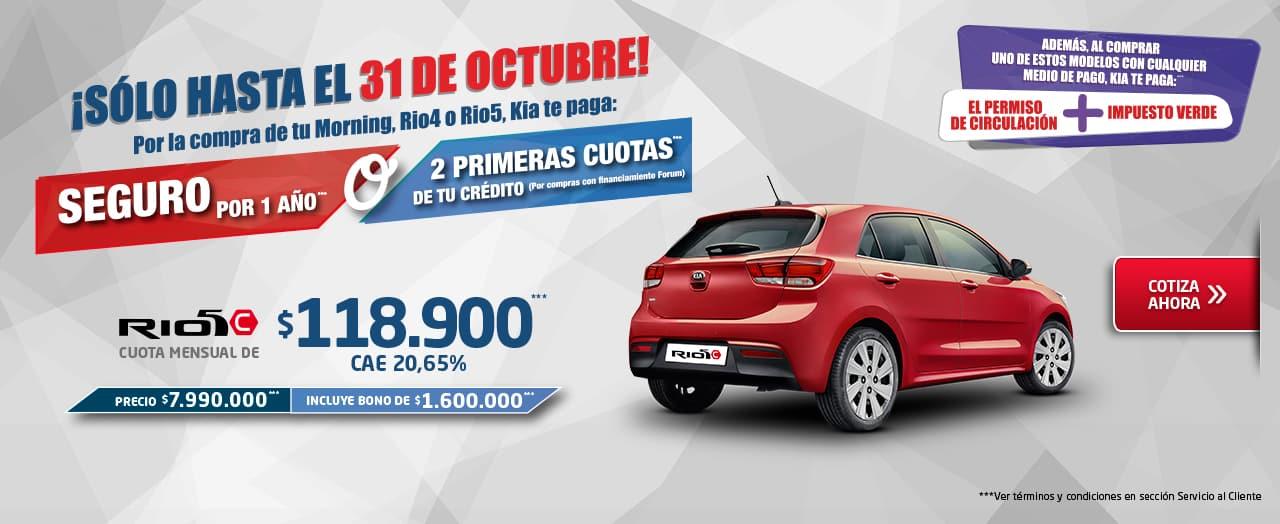 18.10.12_Kia_Cuota II_Rio5_Vitrina