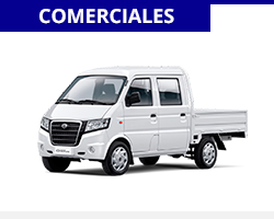 comerciales-gac-gonow-categoria-grass-1