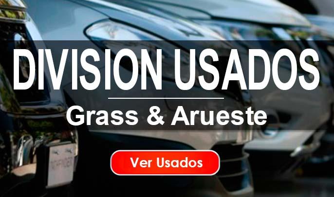 division-usados-grass