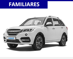 familiares-lifan-categoria-grass-1
