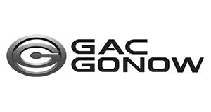gac-gonow-home