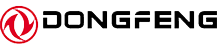 icon-dongfeng