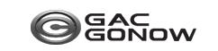 icon-gac