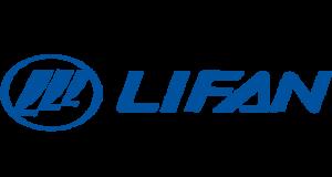 lifan-home-300x160