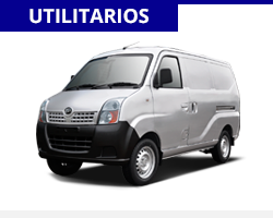 utilitarios-lifan-categoria-grass-2