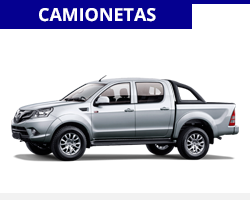 camioneta-foton-grass-categoria-1