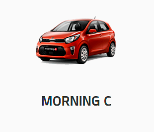 Kia-Morning-C