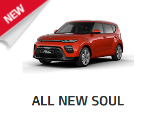 kia-all-new-soul