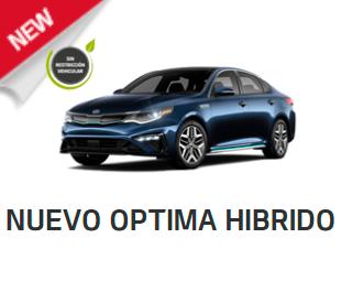 kia-nuevo-optima-hibrido