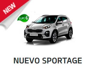 kia-sportage-c