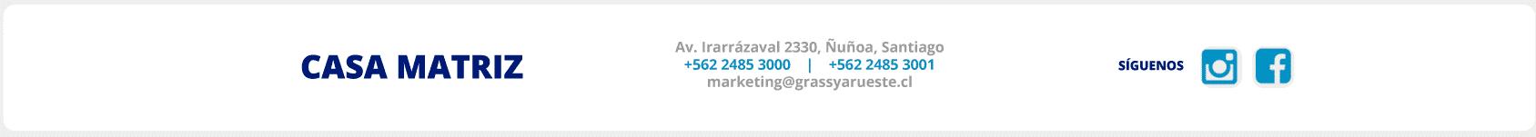FOOTER-2020-GRASSYARUESTE_03