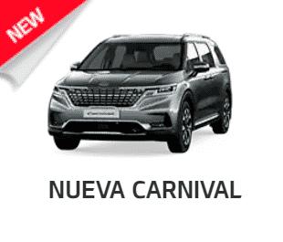 kia-grand-carnival