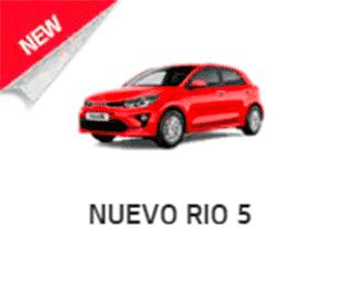 kia-rio-5-c