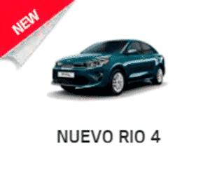 kia-rio-4-c
